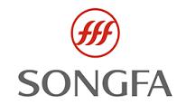 Songfa