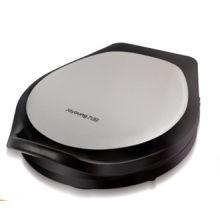 Joyoung Electric Baking Pan JK30K03D