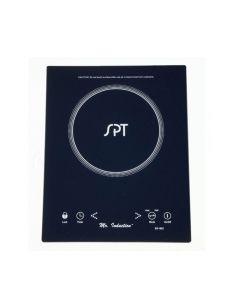 SPT尚朋堂 家用电磁炉 SR-1882 智能定时 9档火力可调 触摸面板 1650W