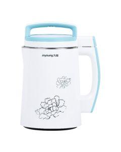 Joyoung九阳智能款豆浆机DJ13M-D990SG