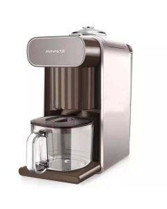 九阳 2019新款破壁豆浆机 DJ10U-K1 自动清洗 可预约 咖啡机/果汁机/饮水机