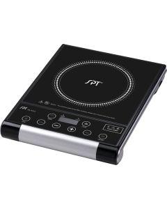SPT尚朋堂 家用电陶炉 RR-9215 8档火力可调 触摸面板 可定时 1500W