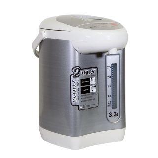 Tayama Electric Thermo Dispenser AX-300 3 Quart (3.3L)