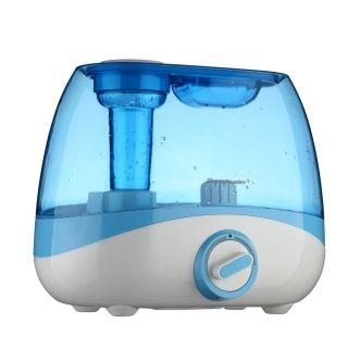 Homeleader家用大容量加湿器 J04-054