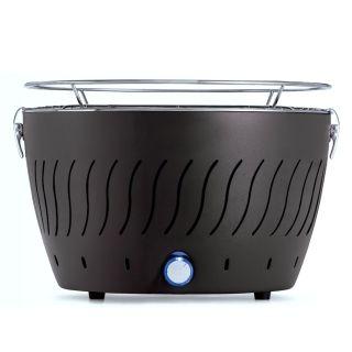 Aobosi 无烟木炭烧烤炉GL350