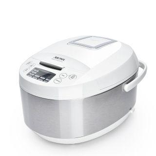 Aroma ceramic Rice cooker ARC-6206C 3L/6 cups uncooked