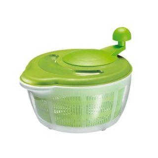 【德国原装进口】 Westmark多功能沥水篮优质塑料洗菜篮沙拉篮 2432224