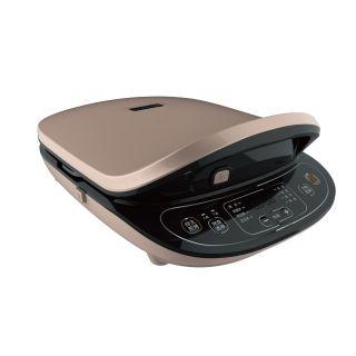 【加拿大专送-免快递费】JOYOUNG九阳电饼铛煎烤机CTS-30JK1