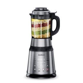 Joydeem 智能真空破壁料理机豆浆机榨汁机VK-1802 一键清洗 可加热预约