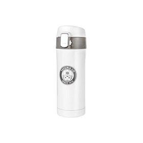 大同10盎司不锈钢保温杯TVB-300WU 保温保冷水杯