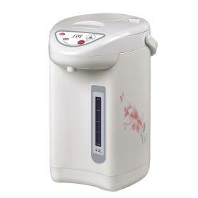 SPT/尚朋堂不锈钢电热水壶SP-4201(4.2L)