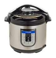 Joyoung Easy Clean Automatic Hot Soy Milk Maker Cts 1078s